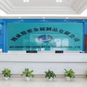 Shenzhen Bocheng Precision Metal Products Co., Ltd.