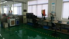 Cheemi Technology Co., Ltd.