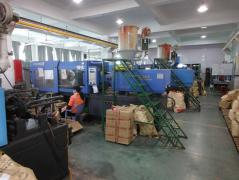 Fujian Huian Jiangu Electrical Machinery Co., Ltd.