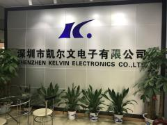 Shenzhen Kelvin Electronics Co., Ltd.