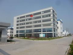 Shenzhen Tnice Technology Co., Ltd.