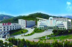 Kaiying Power Supply & Electrical Equip Co., Ltd.
