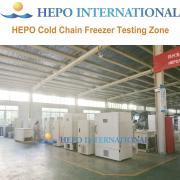 Zhengzhou Hepo International Trading Co., Ltd.