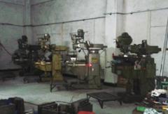 Riching (Guangzhou) Precision Technology Co., Ltd.