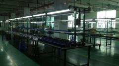 Jinan Handa Electron Technology Co., Ltd.