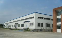 Mefu Industrial Limited