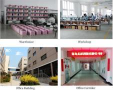 Qingdao Unique Products Develop Co., Ltd.