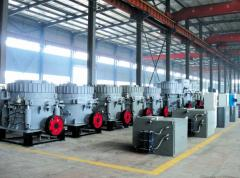 Shanghai Mation Machine Equipment Co., Ltd.