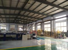 Jinan Gold Lead Machinery Co., Ltd.