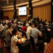 Thomos Network Technology (Shanghai) Co., Ltd.