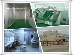 Wuhan Chengnuojin Biotechnology Co., Ltd.