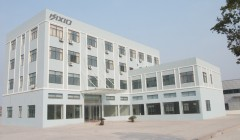 Jiangsu KSN Industry & Trade Co., Ltd.