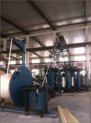 Jiuli Rope Co., Ltd.