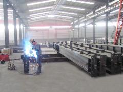 Qingdao Hapy Poultry & Livestock Farm Construction Co., Ltd.