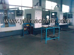 Yucheng Yili Machinery Co., Ltd.