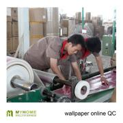 Guangzhou Myhome Wallpaper Co., Ltd.