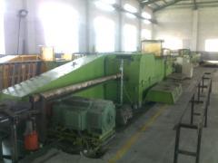 Qingdao Rehond Precision Tube Co., Ltd.
