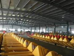 Suzhou Times Gahan Automation Technology Co., Ltd.