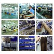 Xuchang Kyra Products Co., Ltd.