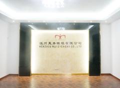 Wenzhou M&I Eyewear Co., Ltd.