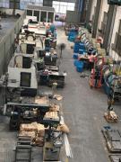 Ningbo Lake & Sea Hardware Co., Ltd.