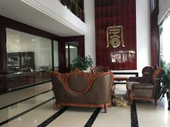 Foshan Newland Furniture Co., Ltd.