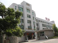 Quanzhou Karassn Security Protection Electronics Co., Ltd.