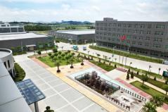 Jiujiuwang Foodstuff Industrial Co., Ltd. Fujian