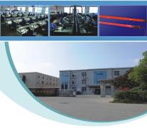 Lianyungang Jialei Electronic Technology Co., Ltd.