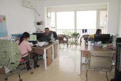 Shandong Haojian International Trade Co., Ltd.