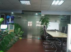 Guangzhou Sevich Biology Technology Co., Ltd.
