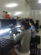Danyang Vena Optical Co., Ltd.