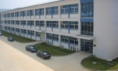 Shenzhen Pontron Group Ltd.