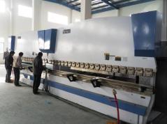 Jiangsu Suli Machinery Co., Ltd.