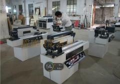 Kai Sheng Photographic Equipment Factory