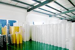 Suzhou Fansheng Plastic Manufacture Co., Ltd.