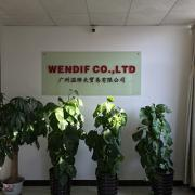Wendif Company Limited