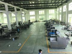 Nanjing Huale Machinery Co., Ltd.