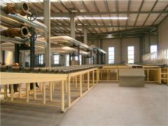 Hebei Xiangyi Mechanical Co., Ltd.
