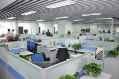Shenzhen Stone Paper Enterprise Ltd.