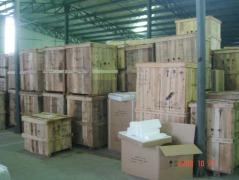 Raylabel Instrument Co., Ltd.