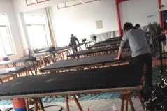 Yiwu Jinxia Belts Co., Ltd.