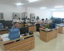 Melsen Power Technology Co., Ltd.