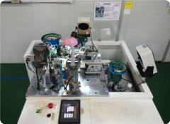 HongKong RMT Electronics Co., Ltd.