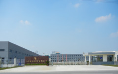Jiangyin Yuanda Electrical Material Co., Ltd.