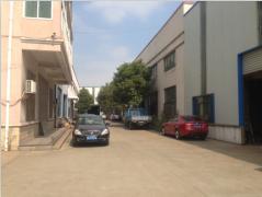 Suzhou Purely Packing Machinery Co., Ltd.
