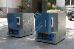 Henan Sante Furnace Technology Co., Ltd.