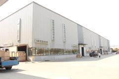 Zhejiang Zhongleng Electrical Appliance Manufacturing Co., Ltd.