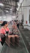 Zhongshan Juguan Electric Appliance Components Co., Ltd.