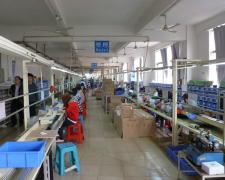 Zhongshan Titan Arts & Crafts Co., Ltd.